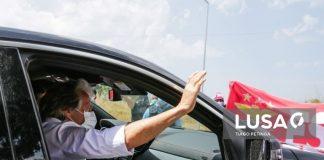 Jorge Jesus é apresentado hoje como treinador do Benfica